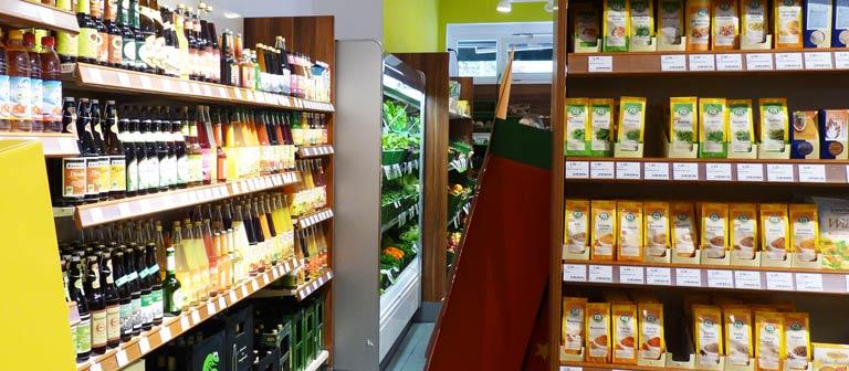 biomarkt Michael Kruse - Titelbild 5