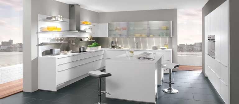 elektroger te k chen center friedland. Black Bedroom Furniture Sets. Home Design Ideas